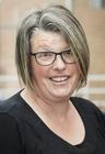 Lise Ebbensgaard