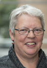 Lise Lotte Bjerge