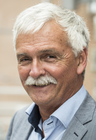 Søren Dalgaard