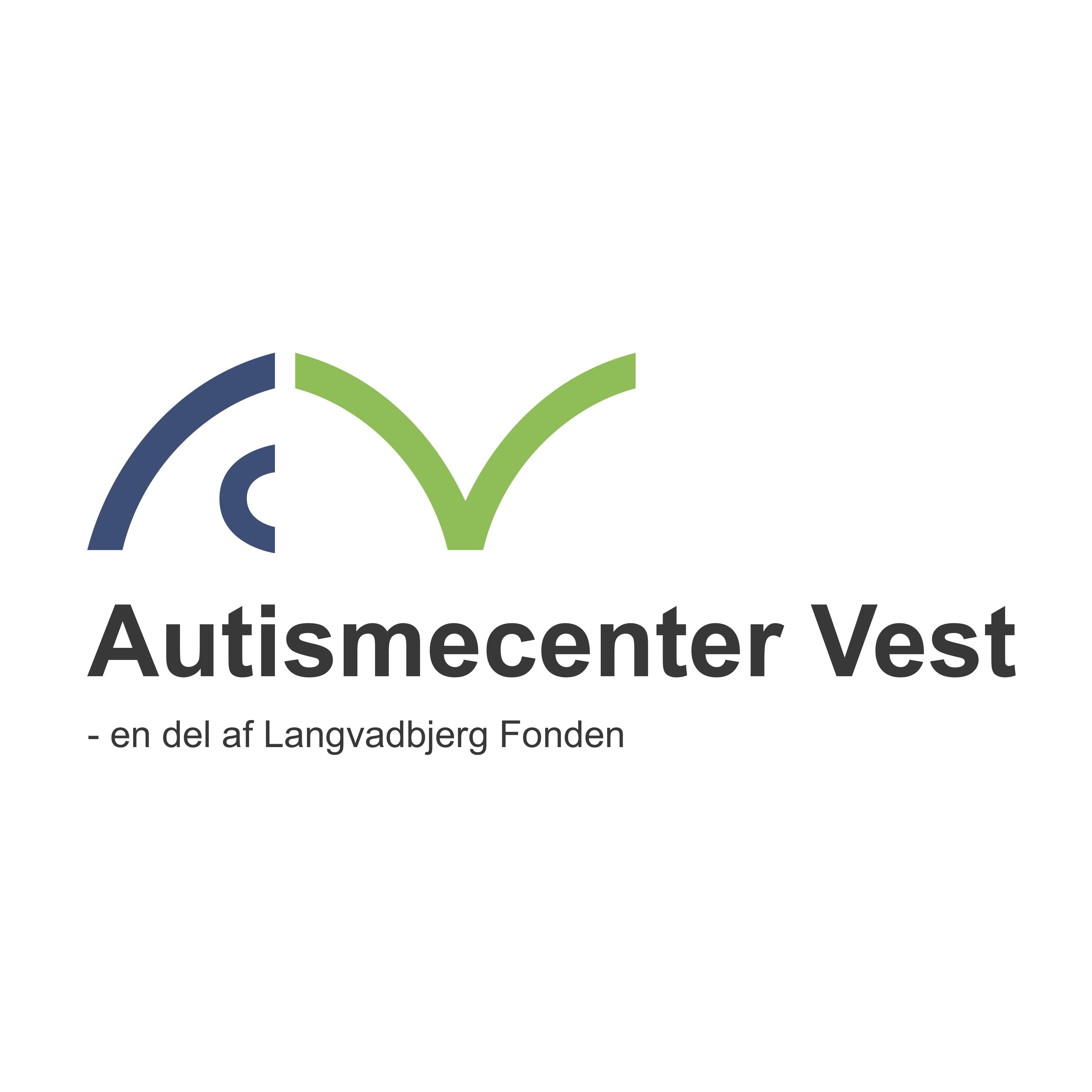 Autismecenter Vest